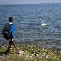 Bild zum Weblog VS - Wandertag in der letzten Schulwoche