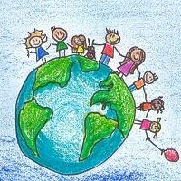 Bild zum Weblog DANKEsagen - Thanksgiving rund um die Welt