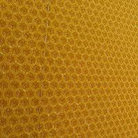 Bild zum Weblog Zu Besuch bei fleißigen Bienchen - Bienenfest