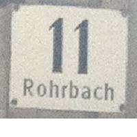 Bild zum Weblog Erstes Treffen des neuen Lehrerteams in Dornbirn