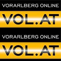 Bild zum Weblog Vorarlberg Online war zu Besuch an unserer Schule