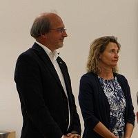 Bild zum Weblog Lehrerschultagung