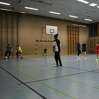 Bild zum Weblog Sport am Sonntag